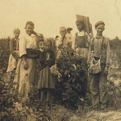Local History and Genealogy