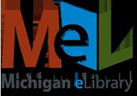 Michigan-eLibrary-Logo